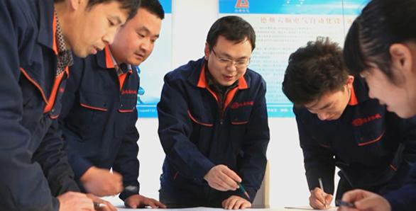 宝鼎轮式挖掘机抓木机厂家20余年设计经验积累